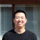倉田 敏宏